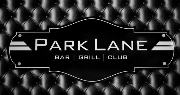 parklane_events